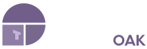 Turner Timber - Timber Frame Experts
