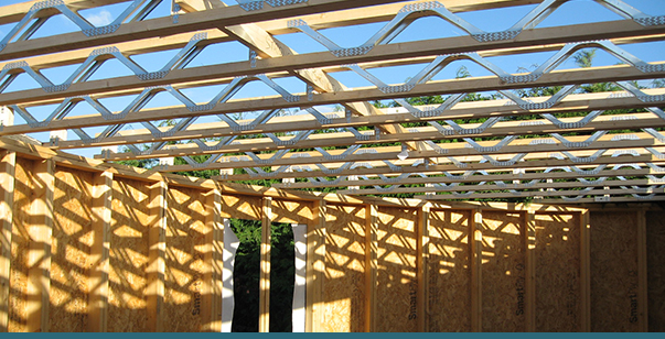 about-joists