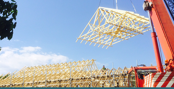 our-trusses-image