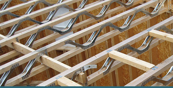 joists-tech-info