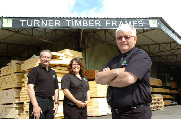 0_Turner-Timber-Frames-Awards-Supplement