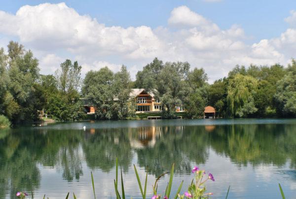 house-across-lake-1