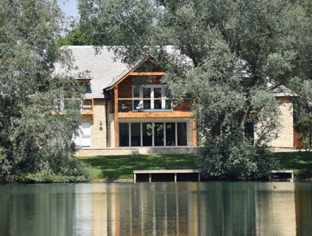 house-across-lake-2
